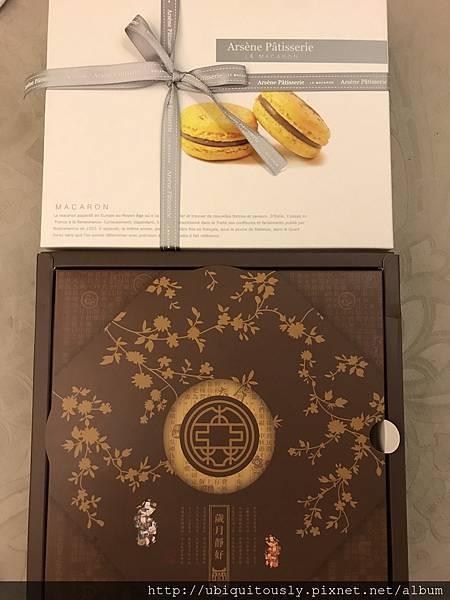 世大運網球&雙人徐&龍門客棧&koon咖啡 010.JPG