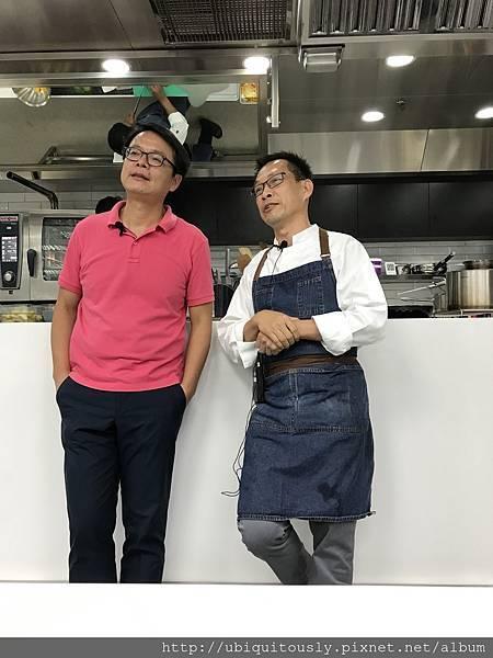 德朗火鍋&囍廚&阿隆龜山島 021.JPG