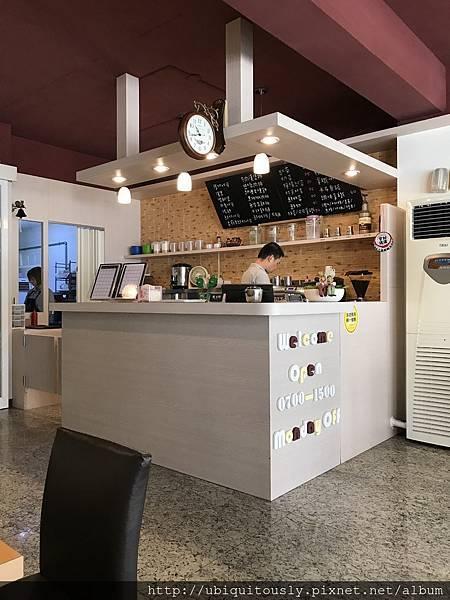 泔米食堂&樂初咖啡&Lugano 001.JPG
