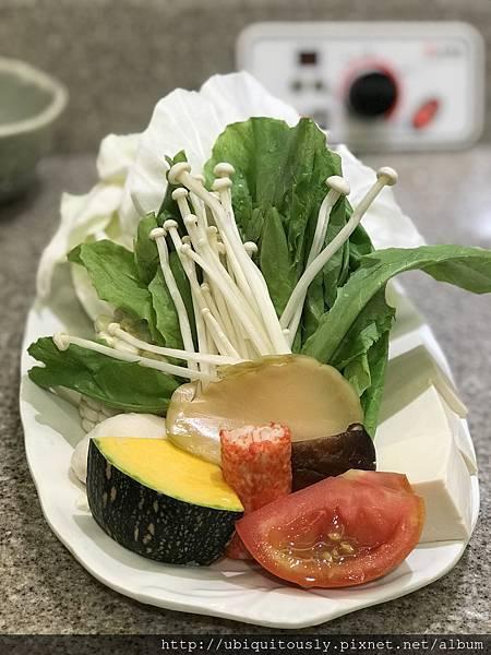 鍋膳&鴉埠咖啡&努得咖啡 008.JPG
