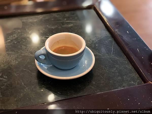 山東餃子館&鈾咖啡&賽沃克咖啡 057.JPG