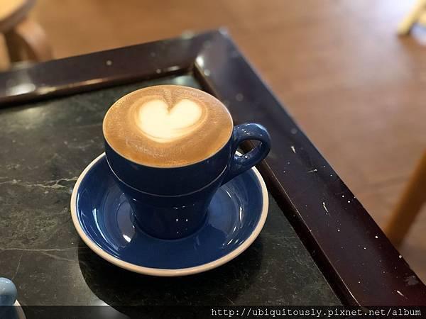 山東餃子館&鈾咖啡&賽沃克咖啡 062.JPG