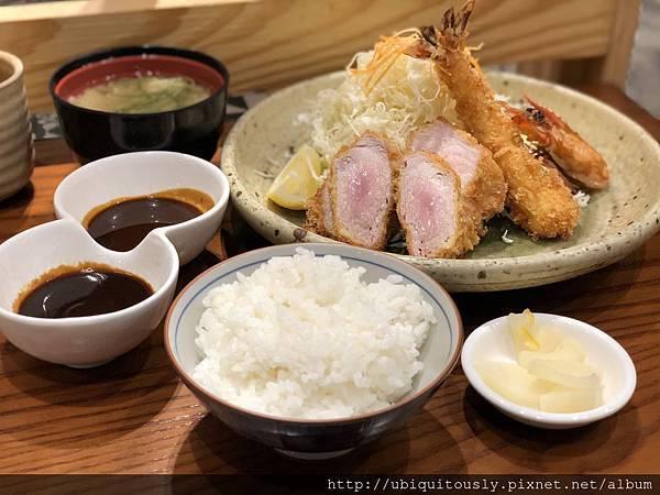 天津衛米食堂&基隆小吃 075.JPG