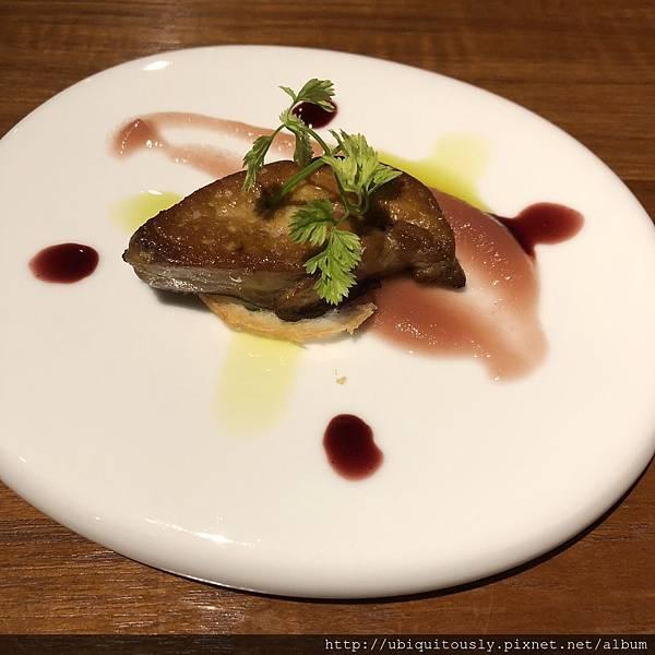 世貿中餐廳&WINE-derful葡萄酒餐廳 013.JPG