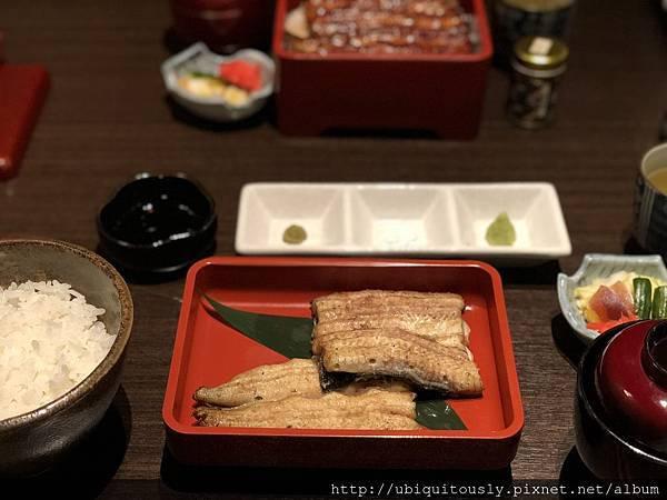 魚庄&御品閣 060-1.JPG