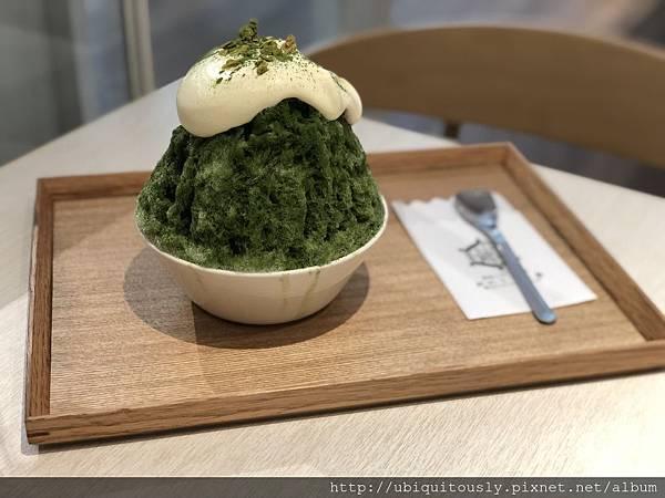 莆田&大食小火鍋 030-1.JPG