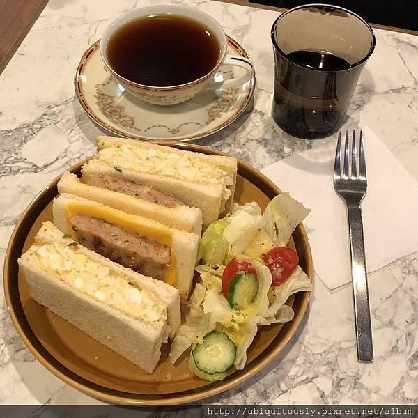 黑露咖啡&頤宮 017.JPG