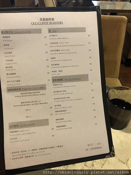 莆田&大食小火鍋 042.JPG