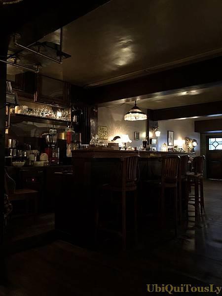 世貿中餐廳&WINE-derful葡萄酒餐廳 051.JPG