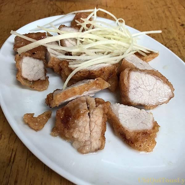 阿角紅燒肉3.JPG