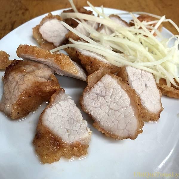 阿角紅燒肉4.JPG
