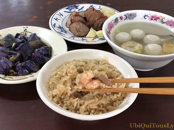 台中&JE&阿燦師辦桌&醉楓園 040.JPG