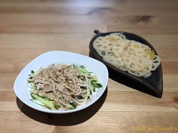 麵屋緣&牛爽&高田食堂三民路 029.JPG