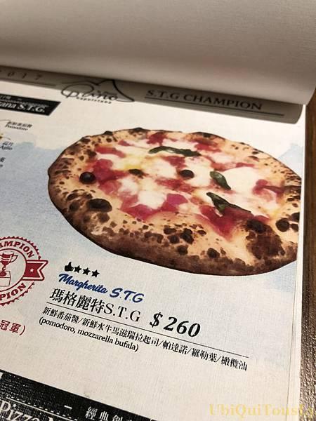 20180914-19東京 001.JPG