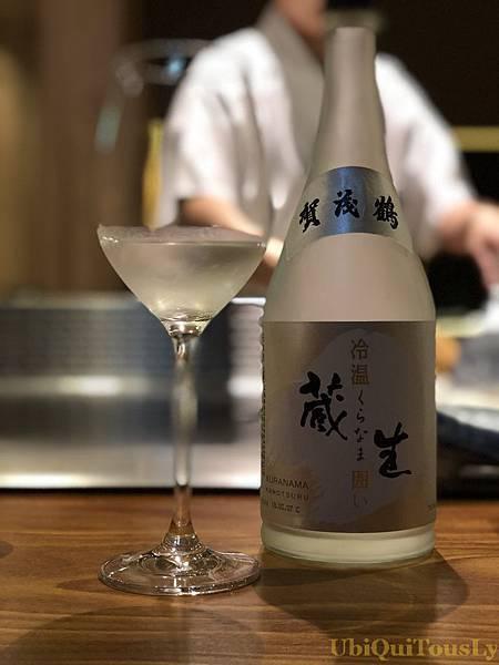 20180914-19東京 055.JPG