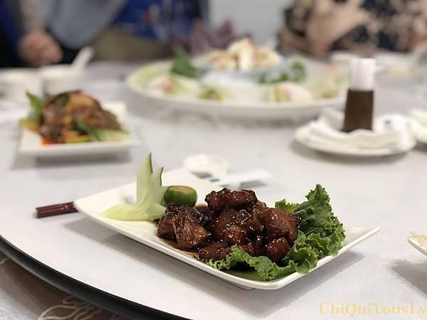 大安九號&馮記上海菜館 028.JPG