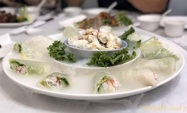 大安九號&馮記上海菜館 041.JPG