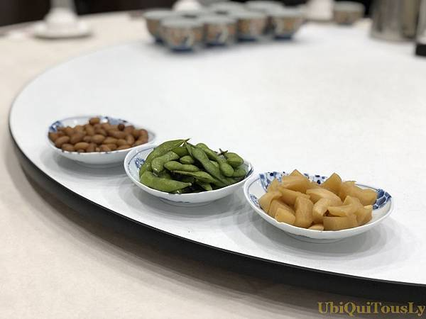 越南峴港&茂園&實習生&英國奶奶&老鼎旺 026.JPG