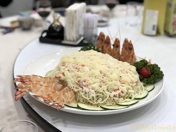 越南峴港&茂園&實習生&英國奶奶&老鼎旺 033-1.JPG