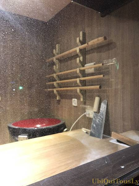 鼎泰豐本店&La Belle&Oth&蕎菜& 103.JPG