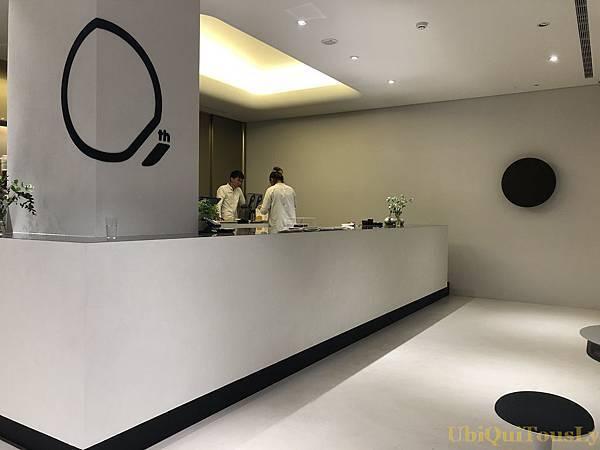 鼎泰豐本店&La Belle&Oth&蕎菜& 025.JPG