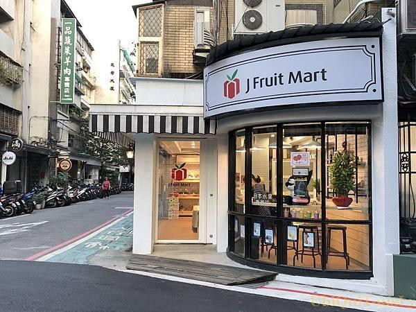 Jfruitmart&ALEX&歐維聚&NANA涮涮鍋 057-1.JPG