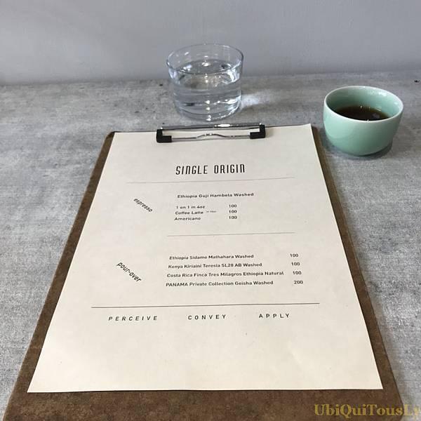 鬼咖啡&烏邦圖 026.JPG