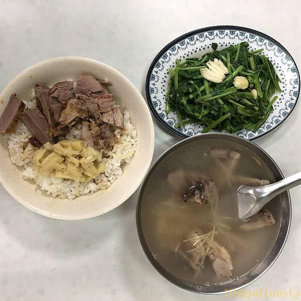 阿燦師&我家小廚房&興蓬萊 022.JPG