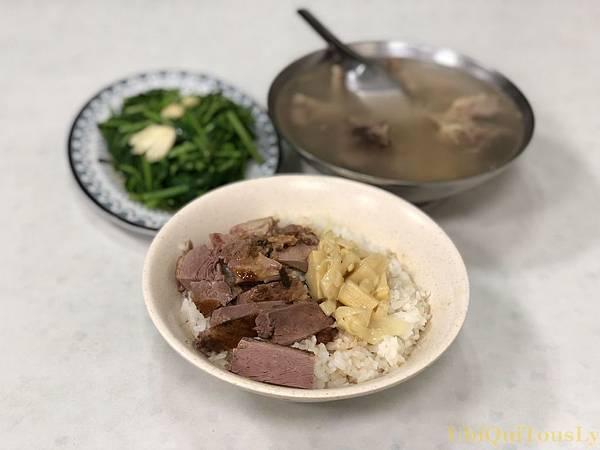 阿燦師&我家小廚房&興蓬萊 021.JPG