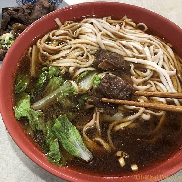 微風南山&鮨をう&flaflatutu&我家小廚房 010.JPG