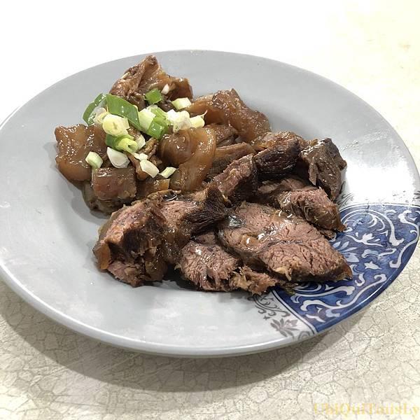 微風南山&鮨をう&flaflatutu&我家小廚房 005.JPG