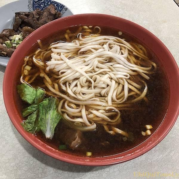 微風南山&鮨をう&flaflatutu&我家小廚房 008.JPG