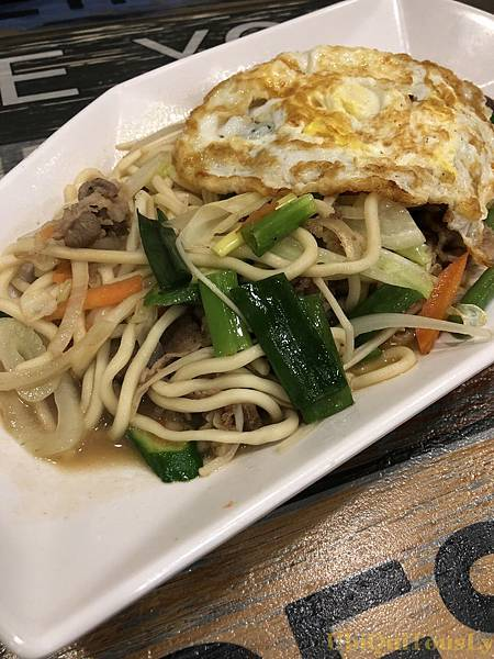 微風南山&鮨をう&flaflatutu&我家小廚房 016.JPG