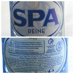 spa water.jpg