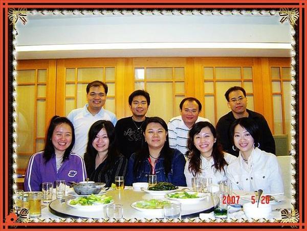 20070520春天素食
