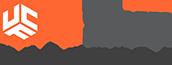 uship_logo