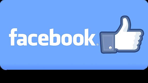 logo_de_facebook_png_812786.png