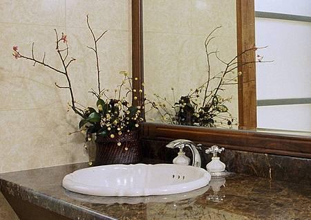 8大安尊邸廖公館-浴室cut1.jpg