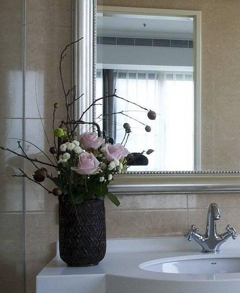 9昇陽麗緹施公館-浴室cut1