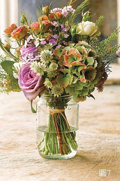 Step-4-Hand-tied-bunch-house-12may14_pr_b_426x639