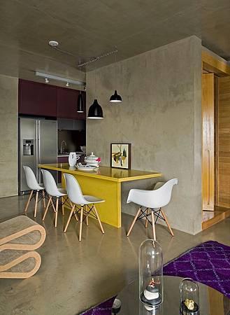 004-loft-vila-leopoldina-diego-revollo-arquitetura.jpg