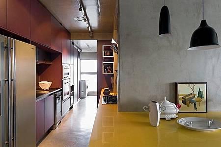 007-loft-vila-leopoldina-diego-revollo-arquitetura.jpg