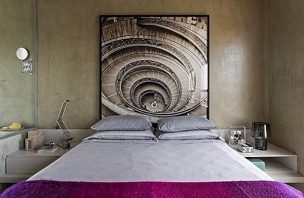011-loft-vila-leopoldina-diego-revollo-arquitetura.jpg