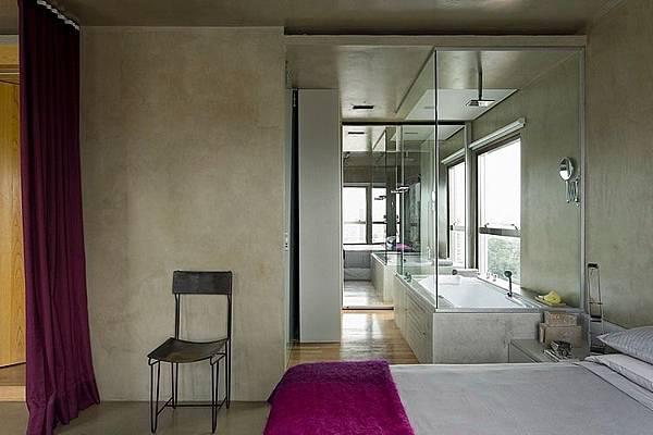013-loft-vila-leopoldina-diego-revollo-arquitetura.jpg