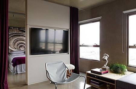 017-loft-vila-leopoldina-diego-revollo-arquitetura.jpg