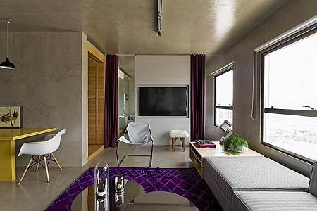 018-loft-vila-leopoldina-diego-revollo-arquitetura.jpg