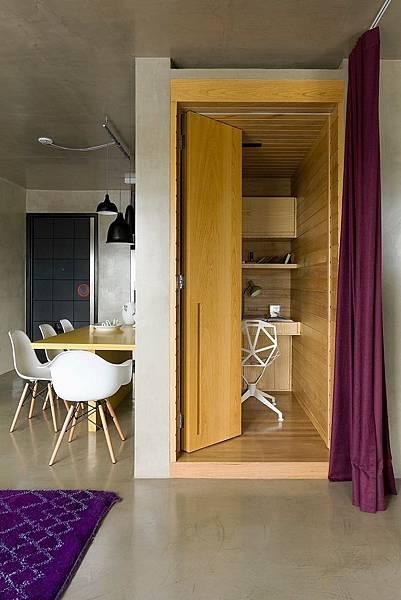 019-loft-vila-leopoldina-diego-revollo-arquitetura.jpg