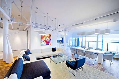 Loft-Apartment-designrulz-3.jpg