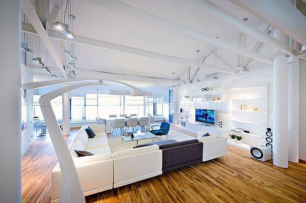 Loft-Apartment-designrulz-6.jpg
