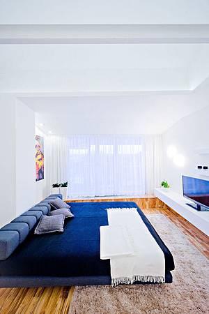 Loft-Apartment-designrulz-19.jpg